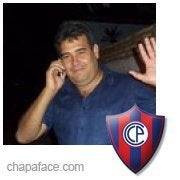 Gustavo Javier Paredes Castillo