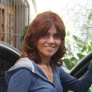 Gi Lopes