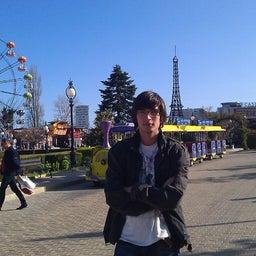 Vlad Panait