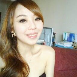 Belle Lim