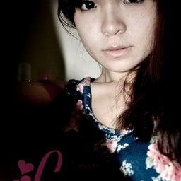 Lyly Lycia