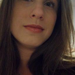 Kimberly Wolf