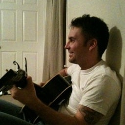 Cody Sullivan