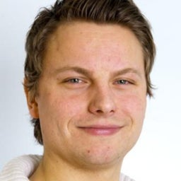 Fredrik Brede