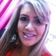 Larissa Amorim
