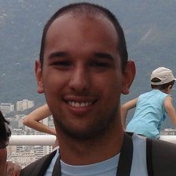 Rafael Moretto