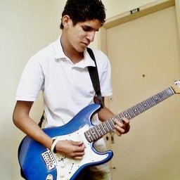 João Victor Veras