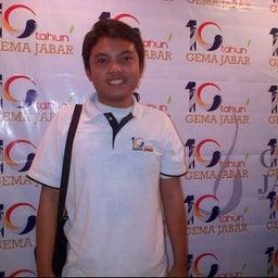 Adiel Luckman