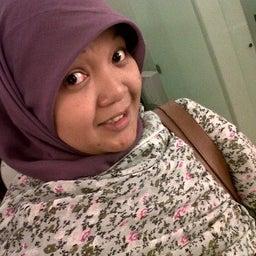 Woel Tiwi