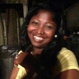 Tina Booker