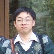 Kuang-Yu Liu