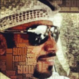 Abdullatif Al_a7mad