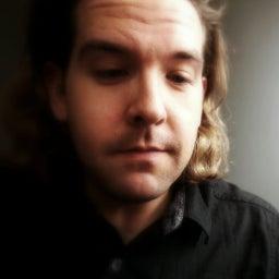 Jon Holsclaw
