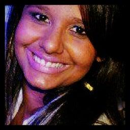 Itana Mendes