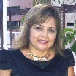 Iracema Castro