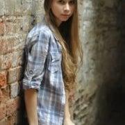 Liza Bespalova