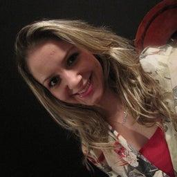 Caroline Mary Tarabay