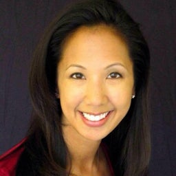 Jennifer Takahashi