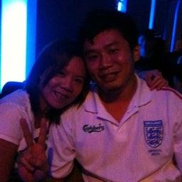 DJ Lim