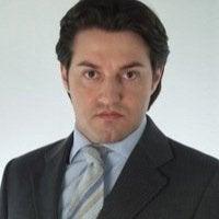 Marco Gatti