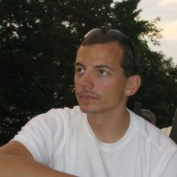 James Kupernik