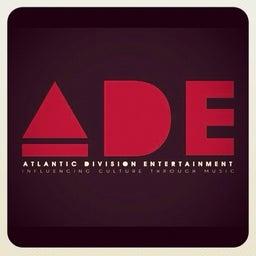 Atlantic Division Entertainment