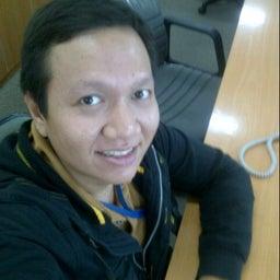 Charles Tayu