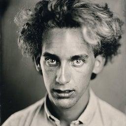 Ben Christensen