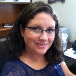 Lisa Sudduth
