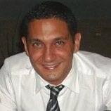 Ernesto Saliba