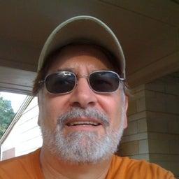 Rick Drewien