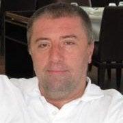 Irfan Cebe