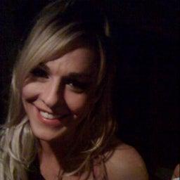 Britney Finley