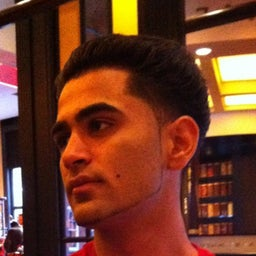 Harkamaljit Singh