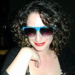 Danielle Spector