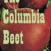 Columbia Beet