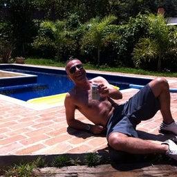 Ronaldo Carvalho