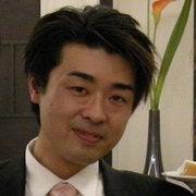 Takayuki Tanaka