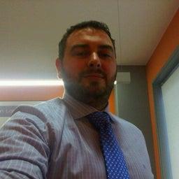 Anton Garcia