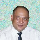 Ary Praptono