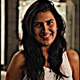 Daniela Rodriguez Nassar