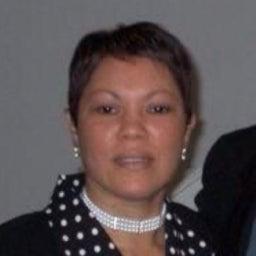 Mely Figueroa