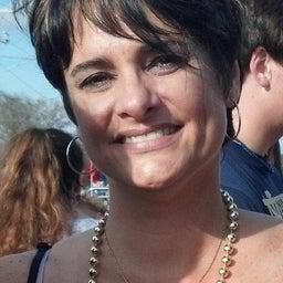 Tabitha Dufrene Finnegan