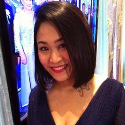 Pang Pammy