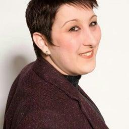 Valerie Drenker