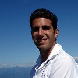 Michele Benvenuto