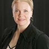 Dr. Marlene Beeson