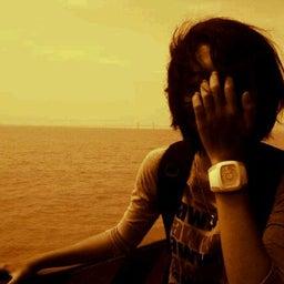 Syaee Sadhana