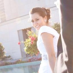 Diane Riveros