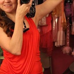 Trisha Haas